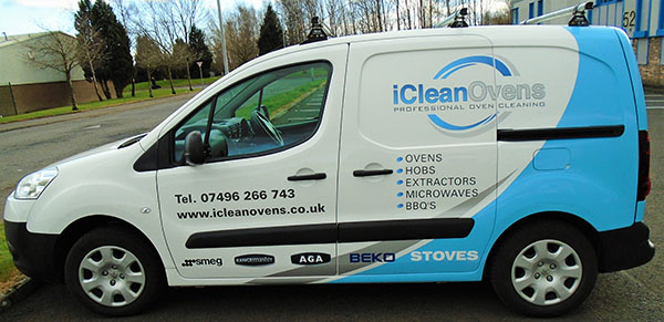 Oven Cleaning Lanarkshire Carpet Cleaning Glasgow